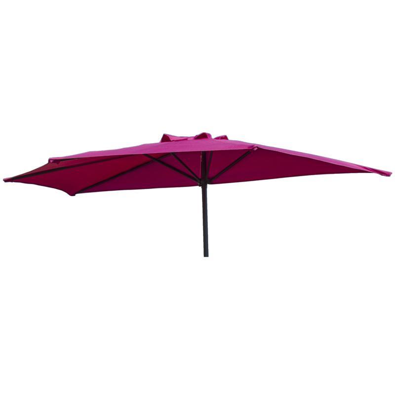 catgorie parasol page 1 du guide et comparateur d 39 achat. Black Bedroom Furniture Sets. Home Design Ideas