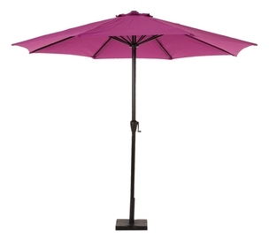 Catgorie parasol page 3 du guide et comparateur d 39 achat for Portent un parasol dans les jardins