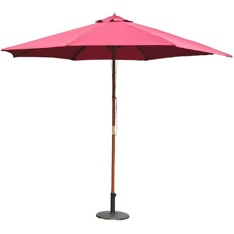 catgorie parasol page 4 du guide et comparateur d 39 achat. Black Bedroom Furniture Sets. Home Design Ideas
