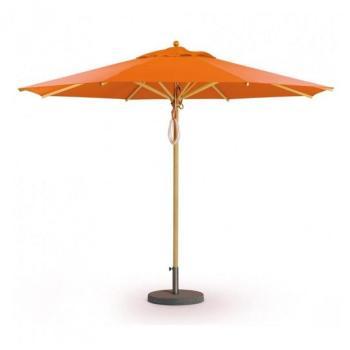 Klassiker - Parasol rond -