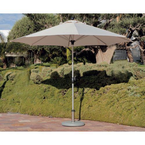 Catgorie parasol page 7 du guide et comparateur d 39 achat - Toile de parasol 8 baleines ...