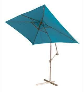Parasol Déporté Super King