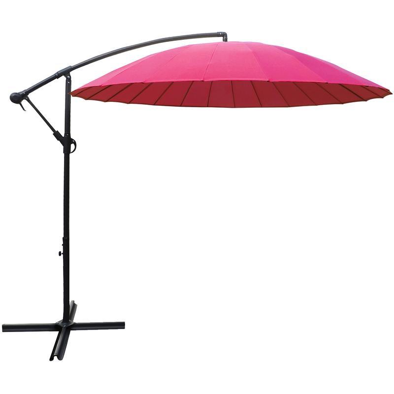 catgorie parasol page 7 du guide et comparateur d 39 achat. Black Bedroom Furniture Sets. Home Design Ideas