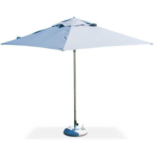 catgorie parasol page 9 du guide et comparateur d 39 achat. Black Bedroom Furniture Sets. Home Design Ideas
