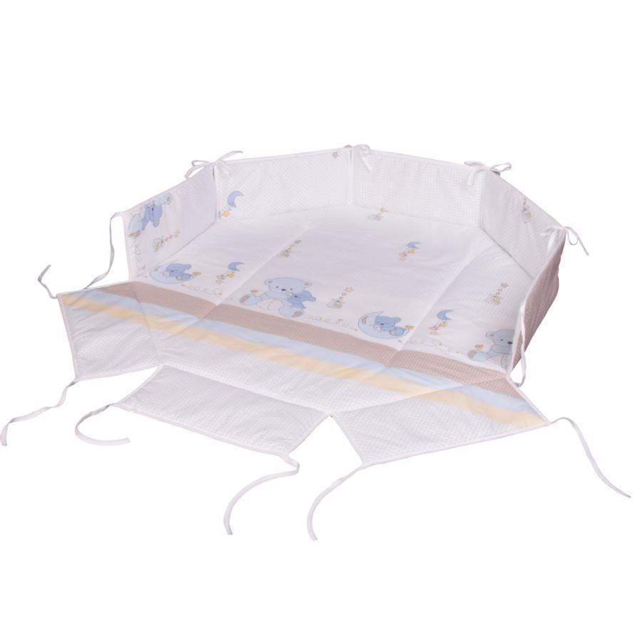 geuther tour de parc octo parc papillons tour de parc. Black Bedroom Furniture Sets. Home Design Ideas