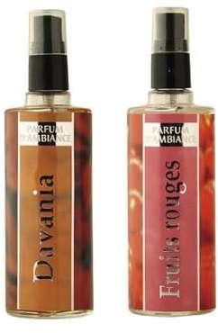 Parfums d ambiance - Parfum