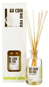 Catgorie parfum dambiance page 1 du guide et comparateur d for Au coin du jardin montville