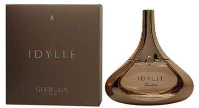 Parfum Idylle 100ml