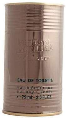 Le mâle eau de toilette 40