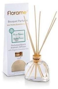 Florame Bouquet parfumé Pin