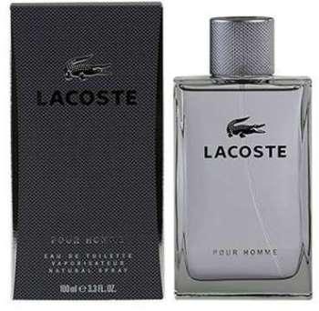 Lacoste pour Homme 50ml