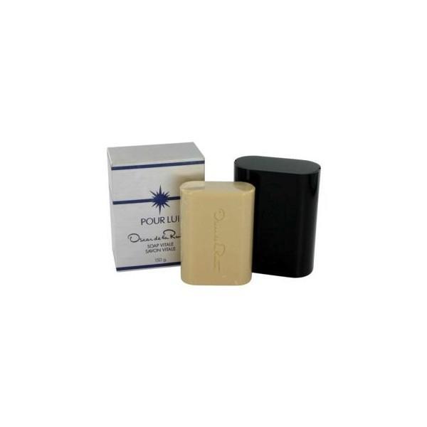 Mode Von OSCAR DE LA RENTA as well Eau De Parfum further ID prod6059958 Product likewise Oscar De La Renta likewise Bond No 9 Nuits De Noho 33 Ounces Nwt 55835d0e514a6857f0000408. on rosamor by oscar eau de toilette