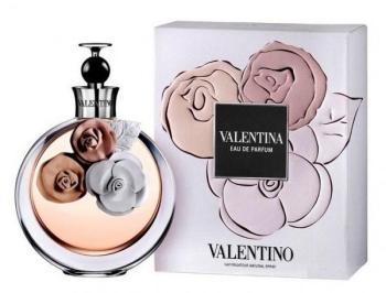 Valentina De Valentino Eau