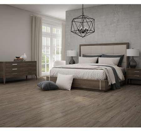 cat gorie parquet page 1 du guide et comparateur d 39 achat. Black Bedroom Furniture Sets. Home Design Ideas