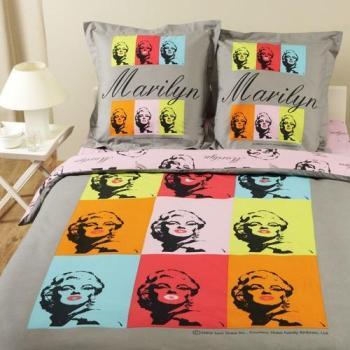 recherche multicolor du guide et comparateur d 39 achat. Black Bedroom Furniture Sets. Home Design Ideas
