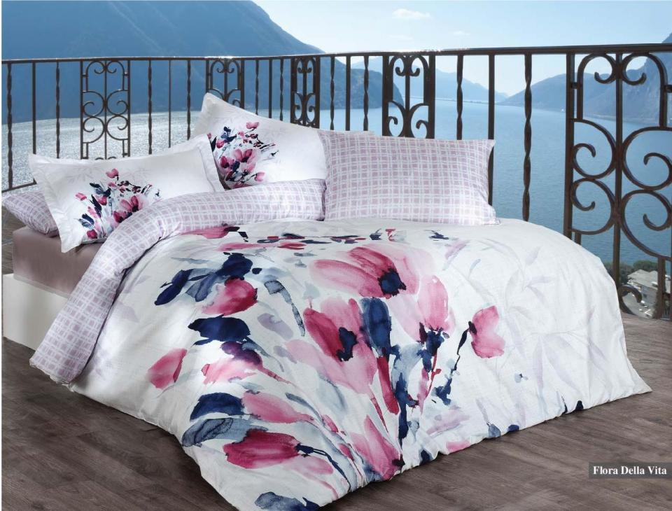 catgorie parures housses de couettes du guide et. Black Bedroom Furniture Sets. Home Design Ideas