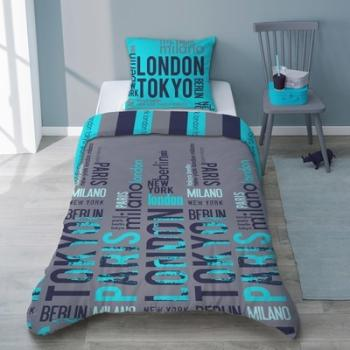 Parure de lit moderne New