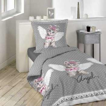 hc 140x200 1 to 63x63 cm monster high imprim. Black Bedroom Furniture Sets. Home Design Ideas