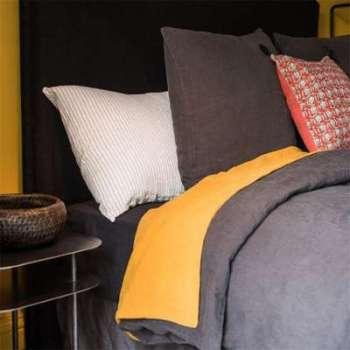 recherche 260 du guide et comparateur d 39 achat. Black Bedroom Furniture Sets. Home Design Ideas