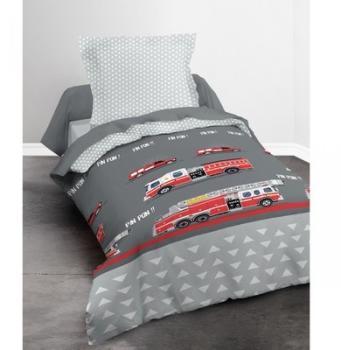 recherche pompiers du guide et comparateur d 39 achat. Black Bedroom Furniture Sets. Home Design Ideas
