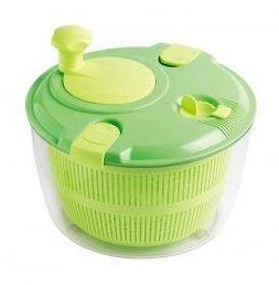 Mini essoreuse à salade 20