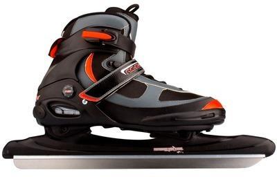 Nijdam patins de vitesse Pointure