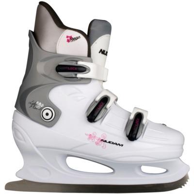 Nijdam Patins pour patinage