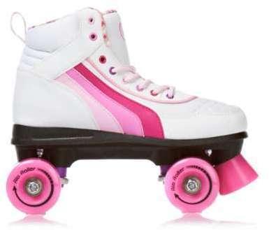 PROMO Rio roller roller quad