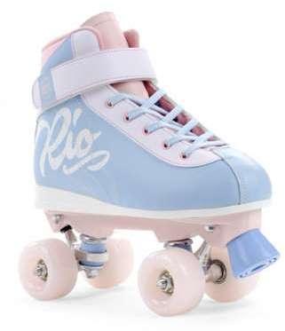 Rio roller roller quad milkshake