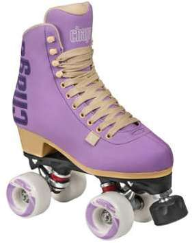 PROMO Chaya roller quad fashion
