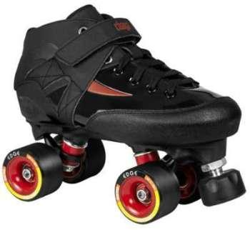 PROMO Chaya roller quad derby