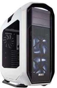 CORSAR Boitier PC XL-ATX Graphite