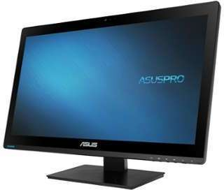 All-In-One PC Asus A6421UKH-BC111R