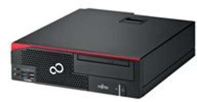 ESPRIMO D756 I5-6500 8GB 256GB