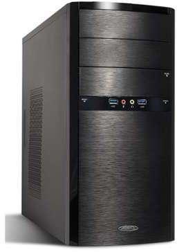 Boîtier PC Advance Elite 6305B3