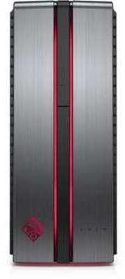 PC Gamer HP Omen 870-234nf