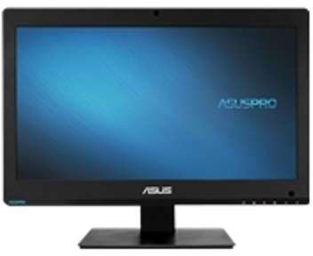 All-in-One PC A6421UKH PC