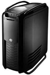 Boîtier PC Cooler Master Cosmos