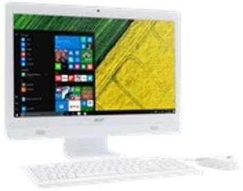 Acer Aspire C20-720 WuwJ3710