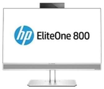 EliteOne 800 G3 PC tout-en-un