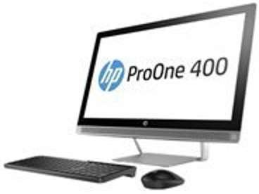 ProOne 440 G3 PC tout-en-un