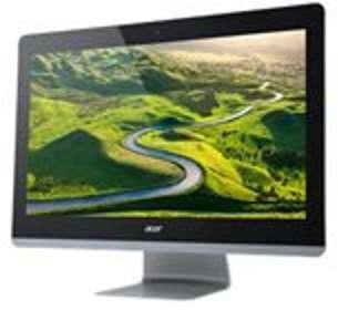 Acer Aspire Z3-715 Wtdbkbl