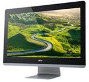 Acer Aspire Z3-715 Wtubkbl