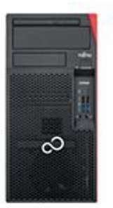 ESPRIMO P757 E90 PC de bureau