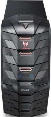 PC Gamer Acer Predator G3-710-023