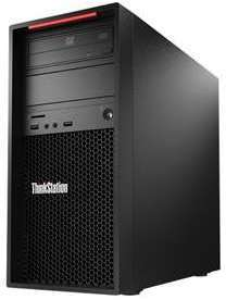 Lenovo ThinkStation P320 30BH