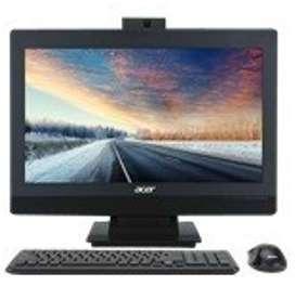 Acer Veriton Z4640G - Tout-en-un