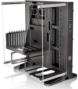 Boîtier PC Thermaltake Core