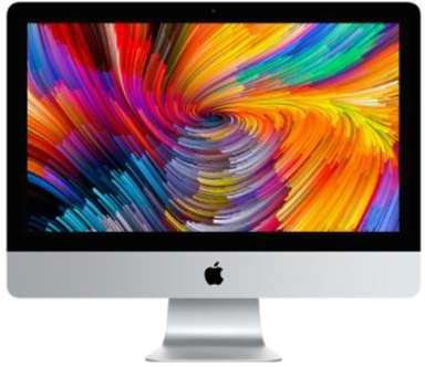 Unite-centrale-moniteur APPLE