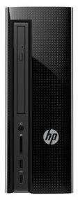 HP Slimline 260-a103nf - MT